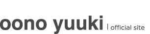 oono yuuki