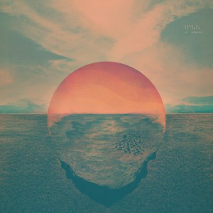 Tycho / Dive