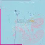 Shigeto / Intermission (PLANCHA)