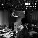 Mocky / KEY CHANGE (windbell)