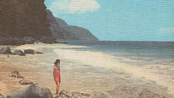 Clive Tanaka Y Su Orquesta - Jet Set Siempre 1º