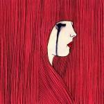 "HEADLESS HEROES ""The Silence Of Love"" [ARTPL-003]"