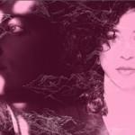 STORMS [Lori Scacco & Eva Puyuelo]