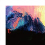 "SHIGETO ""No Better Time Than Now"" [ARTPL-040]"