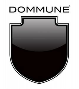 news_large_DOMMUNE_logo