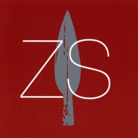 "ZS ""Arms""(LTD 200) [ARTPL-001]"