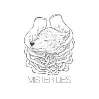 """MISTER LIES """"Mowgli"""" [ARTPL-033]"""