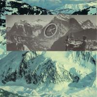 "TEEN DAZE ""Glacier"" [ARTPL-042]"
