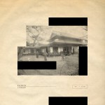 "SHIGETO ""Lineage"" [ARTPL-044]"