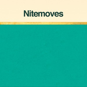 "NITEMOVES ""Themes"" [ARTPL-048]"