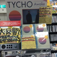 TOWER RECORDS Shinjuku 9F