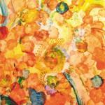 Oorutaichiの『Flower Of Life EP』にDustin Wongのリミックスが収録