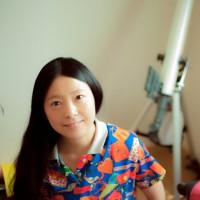 takako_minekawa