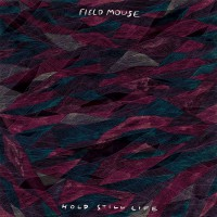 "FIELD MOUSE ""Hold Still Life"" [ARTPL-051]"