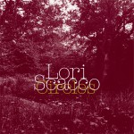 "Lori Scacco ""A Quiet Light"" のMVが公開!『Circles』NOW ON SALE"