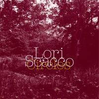 """LORI SCACCO """"Circles"""" [ARTPL-058]"""