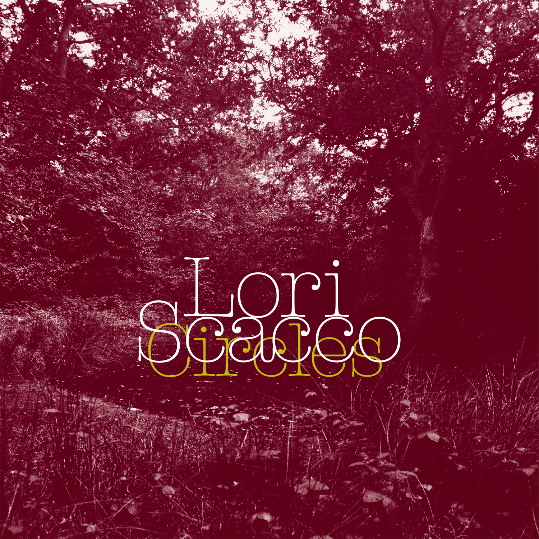 Lori Scacco - Circles