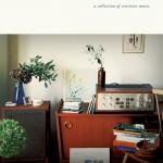 Lori Scaccoが『クワイエット・コーナー 心を静める音楽集』に掲載
