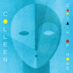 "COLLEEN ""Captain of None"" [ARTPL-062]"