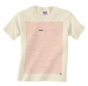 lyricsShirt2