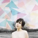 湯川潮音の新作『セロファンの空』にDustin Wongとのコラボ曲が収録