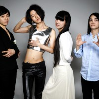 クウチュウ戦の新自主企画に嶺川貴子 & Dustin Wongが出演!