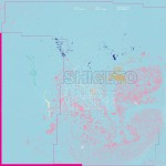 "SHIGETO ""Intermission"" [ARTPL-069]"