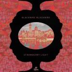 "BLACKBIRD BLACKBIRD ""Strawberry Light"" [ARTPL-071]"
