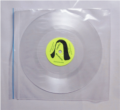vinyl_1200