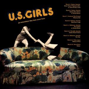 US_girlsツアーイメージsub