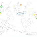 「貸切り図書館32冊目」嶺川貴子 & Dustin Wong