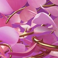 """et aliae """"Rose"""" [ARTPL-076]"""