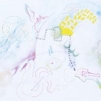嶺川貴子(ソロ)、嶺川貴子&Dustin Wong(デュオ)出演!YTAMO new album MI WO release party(大阪・滋賀・東京)