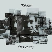 """YOHUNA """"Paitentness"""" [ARTPL-080]"""