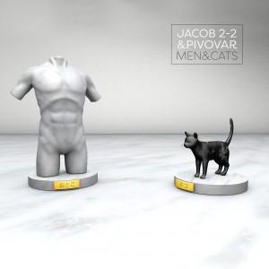 Men&Cats_CoverArt_2K