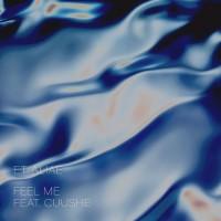 et aliaeのCuusheをフィーチャーした 新曲「Feel Me feat. Cuushe」が公開