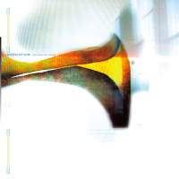 "TELEFON TEL AVIV ""Fahrenheit Fair Enough"" [ARTPL-083]"