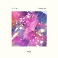 Teen Dazeが新レーベルを設立し新作への先行シングルを発表!