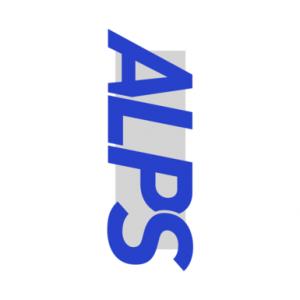 alps3-1-thumb-385xauto-974