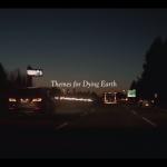 Teen Dazeの新作『Themes For Dying Earth』のアルバム・ヴィジュアル・トレイラーが公開&npr musicで全曲フル試聴が開始!