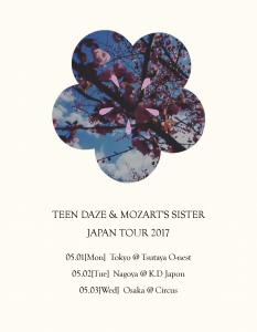 TDMS2017