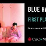 新作『Tenderness』のリリース迫るBlue HawaiiがCBC Musicにて最新ライヴ・セットを披露!