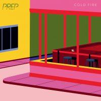 "PREP ""Cold Fire"" [ARTPL-102]"