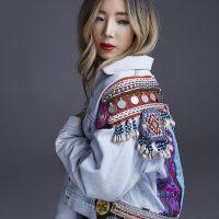 TOKiMONSTA来日公演決定