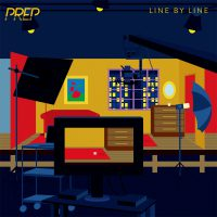 """PREP """"Line By Line"""" [ARTPL-108]"""