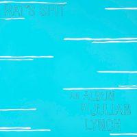 Julian Lynchの5年ぶりのニュー・アルバム1/18リリース決定!ファースト・シングル公開!