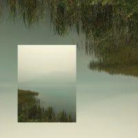 Teen Dazeのニュー・アルバム『Bioluminescence』が4/26リリース決定!セカンド・シングル「Spring」がリリース!