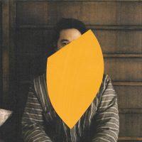 Kysonの来年リリースとなるニュー・アルバムよりファースト・シングル「After The Rain」のMVが公開!