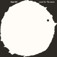 "KATE NV ""Room for the Moon"" [ARTPL-134]"