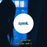 Klloのセカンド・アルバム『Maybe We Could』から「My Gemini」のリリック・ビデオが公開